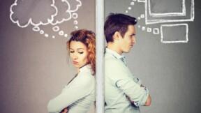 Divorce pour faute : motifs et procédure