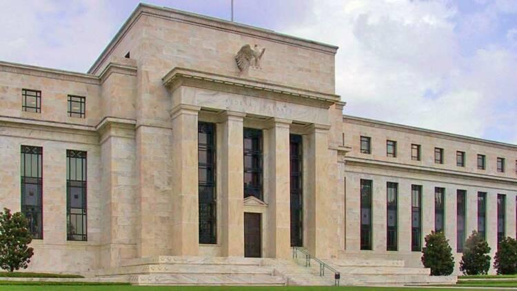 La banque centrale des Etats-Unis est-elle l'arme absolue contre la chute des actions ?