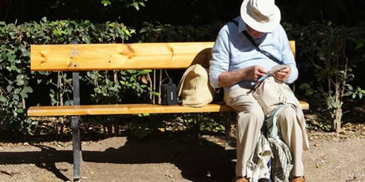 Réforme des retraites : ce que coûtent les régimes spéciaux au gouvernement