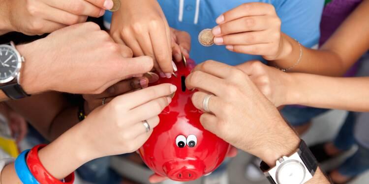 15 aides pour boucler votre budget de rentrée