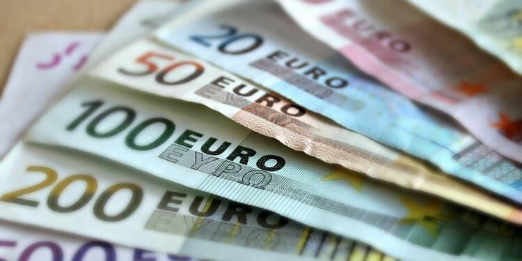 Pourquoi nous payons nos biens et services plus cher qu'ailleurs en Europe