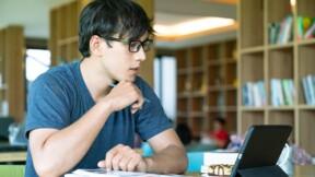 Mutuelles et Sécurité sociale : ce qui change pour les étudiants au 1er septembre