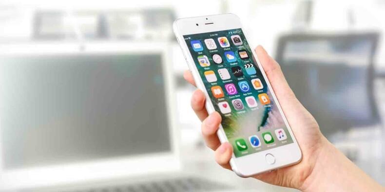 Cette décision d'Apple qui devrait ravir les petits actionnaires