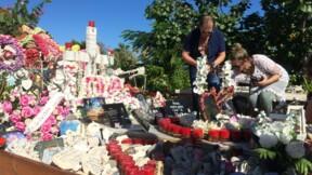 Johnny Hallyday : une tombe de 165 ans menacée par le futur caveau familial du cimetière de Saint Barth'