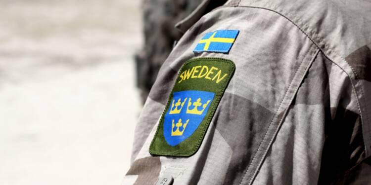 Quand la Suède veut taxer ses banques pour financer son armée