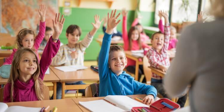 """Alsace : un maire obtient le maintien de ses deux écoles en traitant le président de """"menteur"""""""
