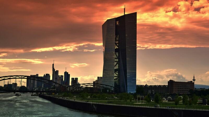 """Les cryptomonnaies de banque centrale, """"l'ossature d'un nouveau système des paiements numérique"""", selon la BRI"""