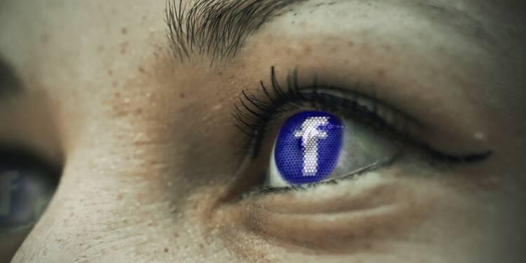 Libra : la cryptomonnaie de Facebook risque de nuire à l'euro, alerte la BCE
