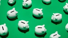 Immobilier, ETF, non coté… : comment diversifier votre PEA