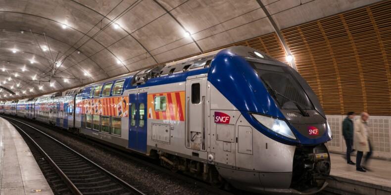 Occitanie : la SNCF pointée du doigt après un retard de train de 5 heures