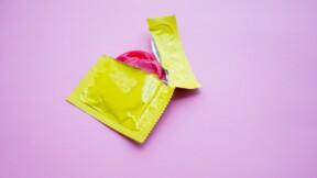 La DGCCRF rappelle un lot de préservatifs