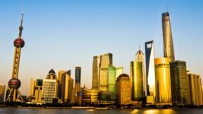 Guerre commerciale : la Chine dépose une plainte à l'OMC