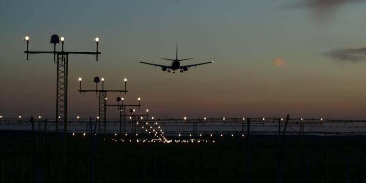 Clap de fin pour Air Italy