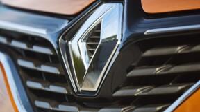 Renault, la France et le Japon veulent coopérer sur la voiture électrique et autonome : le conseil Bourse du jour