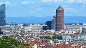 Vinci décroche un gros contrat pour le futur TGV Lyon Turin