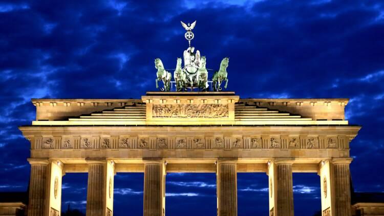 Allemagne : déjà 3 millions de cas de Covid-19, tour de vis en vue ?