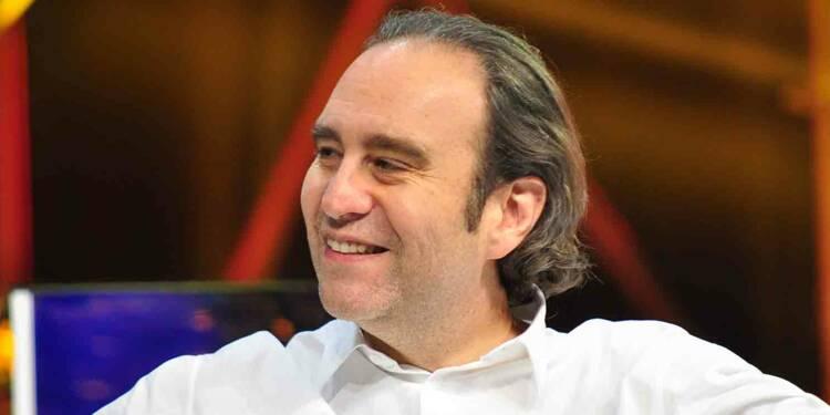 Bourse : 2MX Organic, le Spac de Niel, Pigasse et Zouari, fait des débuts en fanfare