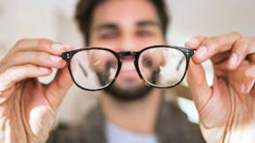 Reste à charge zéro : le calendrier des remboursements pour vos lunettes, soins dentaires, et appareils auditifs