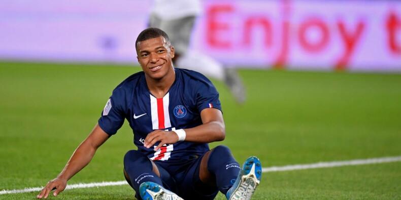 Les locales de BFM TV rediffuseront les matchs de Ligue des champions du PSG et de Lyon