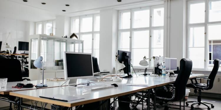 Toujours plus d'absences de longue durée chez les salariés