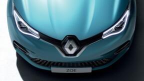 """Renault et Fiat Chrysler : """"Un braquage à l'italienne !"""""""