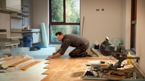 Immobilier : un nouvel éco-PTZ, élargi et plus généreux pour vos rénovations énergétiques