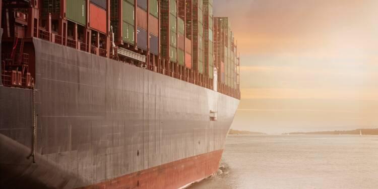 Commerce : l'OMC devrait permettre à l'Europe d'infliger des taxes aux Etats-Unis