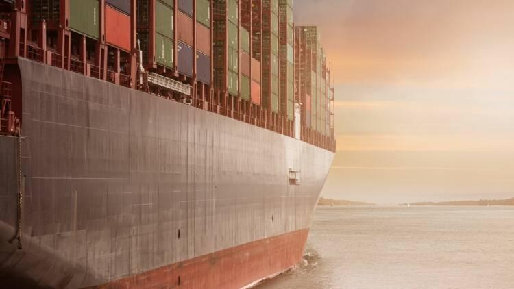 L'accord de libre-échange entre l'Union européenne et le Mercosur ne sera pas ratifié, juge Didier Guillaume
