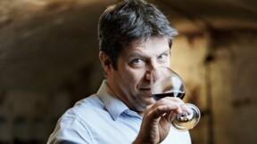 Foire aux vins 2019 chez Lidl : notre sélection de bouteilles