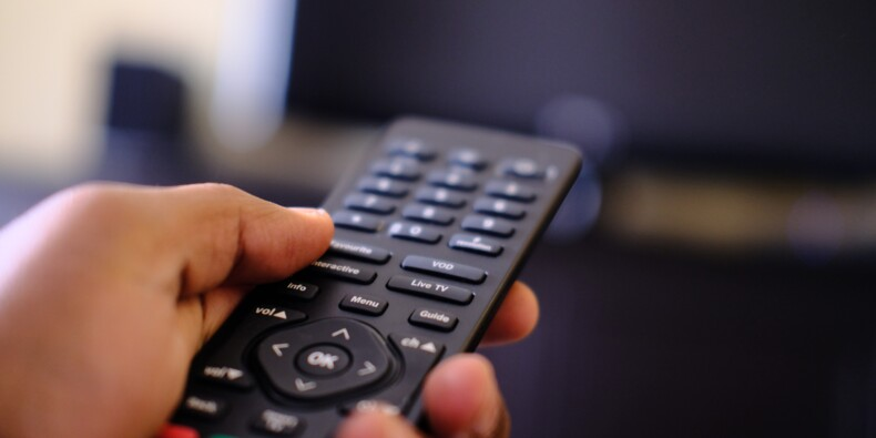 Netflix, Amazon, Disney, HBO... Une trentaine d'acteurs de l'industrie en guerre contre le partage de comptes