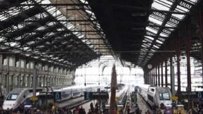 Gare du Nord : des architectes s'insurgent contre le projet de transformation