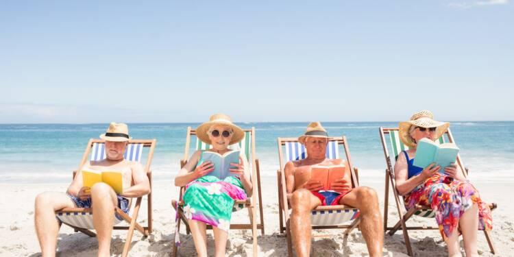 Retraite à l'étranger : les démarches qui vont vous simplifier la vie