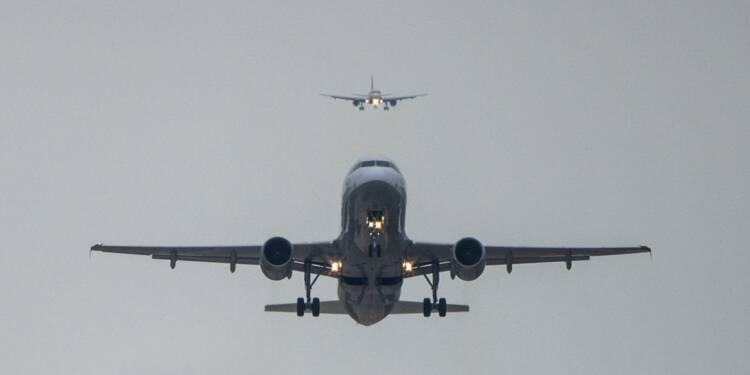 Grâce à la crise chez Boeing, Airbus va redevenir numéro 1 mondial pour la première fois depuis 8 ans