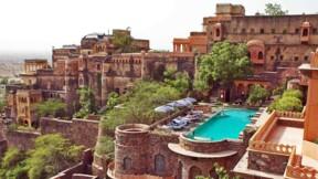 Expatriation : 6 destinations pour refaire sa vie