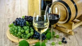 Foire aux vins 2019 chez Aldi : notre sélection de bouteilles