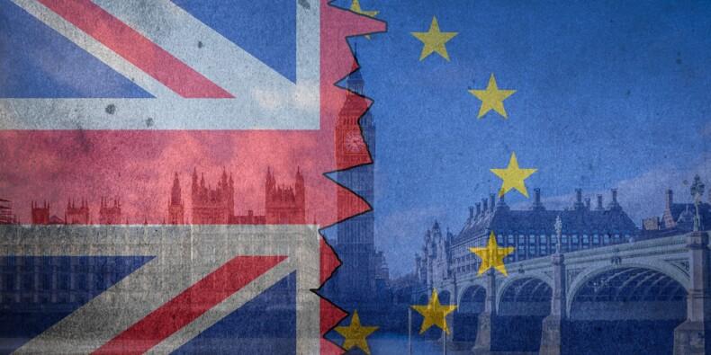 """""""Brexit : le même conflit de légitimité démocratique qu'en France"""""""
