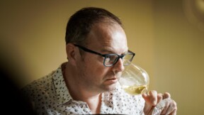 Foire aux vins 2019 chez Casino : notre sélection de bouteilles
