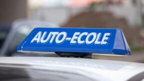 Prix des auto-écoles : une association tire la sonnette d'alarme