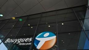 Bouygues Telecom part en guerre contre la Freebox Delta