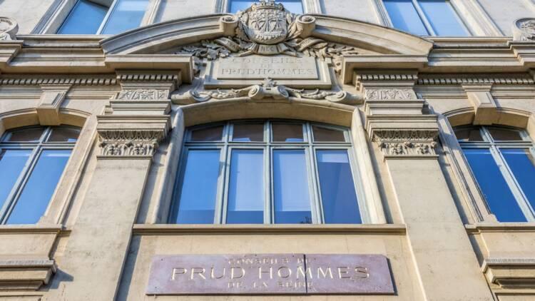 Indemnités de licenciement : le barème Macron encore balayé par un conseil de prud'hommes