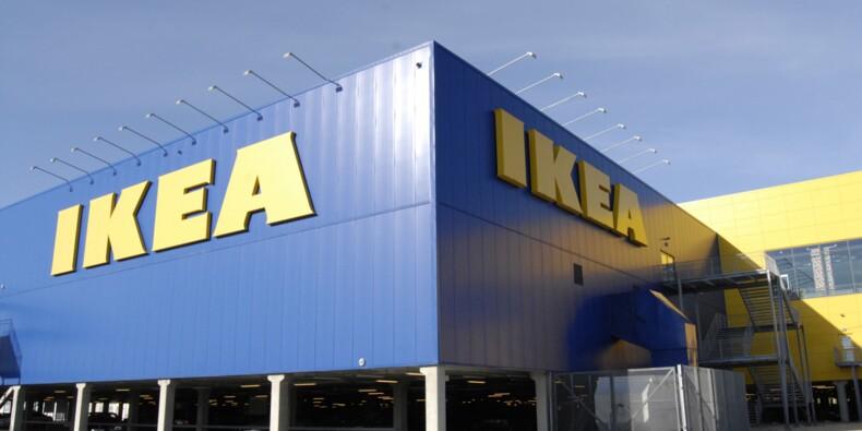 Un hôtel Accor va ouvrir dans un Ikea