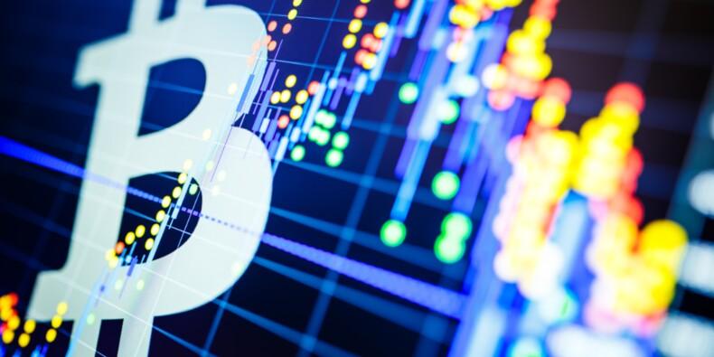 Bitcoin : Google manipulé pour booster le cours de la cryptomonnaie ?