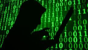 Wikipédia victime d'une cyberattaque massive