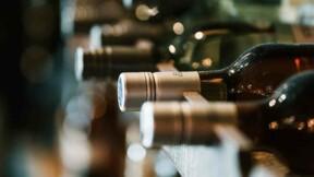 Foire aux vins 2019 chez Intermarché : notre sélection de bouteilles