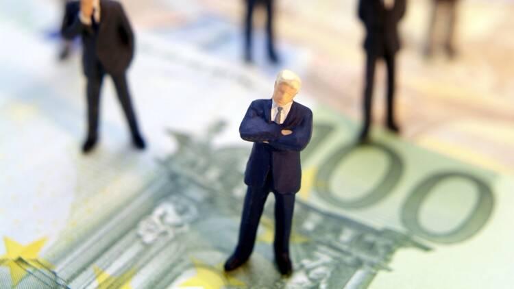 Hausse des taxes foncières: les propriétaires dindons de la farce