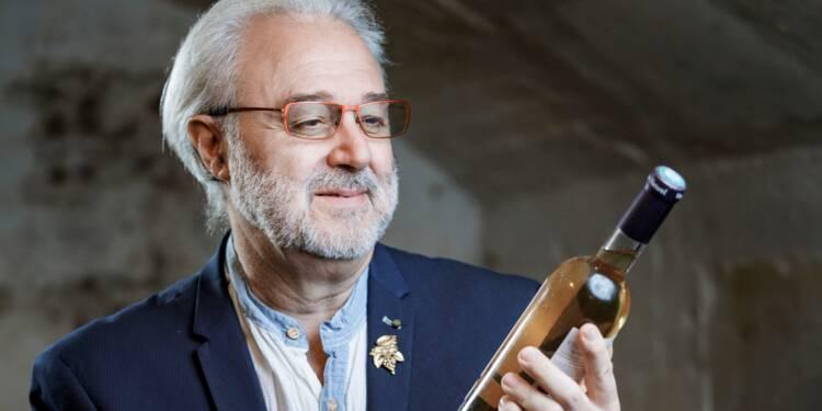 Foire aux vins 2019 chez Carrefour : notre sélection de bouteilles