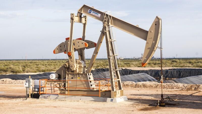 Le blocage du canal de Suez fait décoller le pétrole