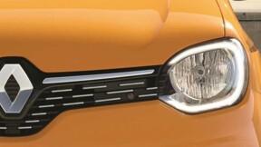 Renault pourrait voir débarquer Mitsubishi à son capital