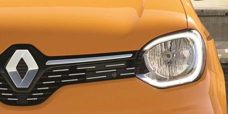 Après Moody's, S&P pourrait abaisser la note de Renault