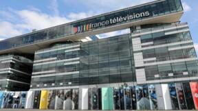 Télématin : la plainte de Jean-Philippe Viaud risque de coûter très cher à France Télévisions